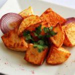 Картофель запеченный_1