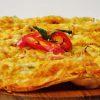 Пицца Дьябло_1