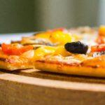 Пицца 1-2