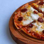 Пицца 2-1