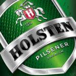 Holsten2